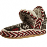 Muk Luks Women's Scuff Slipper