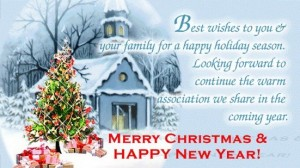 best-wishes-to-you-and-your-family